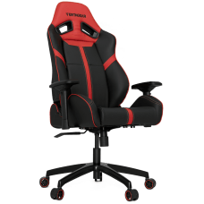 Cadeira Gamer Vertagear Racing SL5000, Black-Red, VG-SL5000_RD