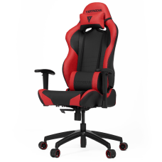 Cadeira Gamer Vertagear Racing SL2000, Black-Red, VG-SL2000_RD - Open box