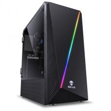 Computador Gamer 3000, Ryzen 3 3200G 3.6GHZ, Asus A320M-K/BR, 8GB DDR4, HD 1TB, 400W