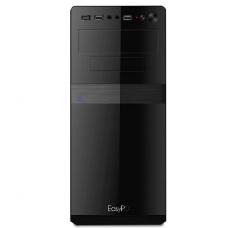 Computador T-Home EasyPc Intel Dual Core J1800 / 4GB / SSD 120GB