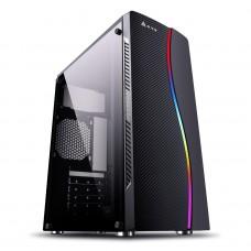 Computador T-Home EasyPC Intel I5 3470 / 8GB / 500GB / GT 210 / 500W