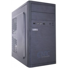 Computador T-home NTC Price 4123 Intel Core i3 8100 / 4GB / SSD 120GB