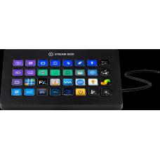 Controlador de Transmissão Stream Deck Elgato XL, USB Integrado, 10GAT9901
