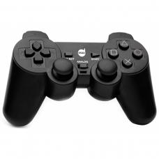 Controle Dazz Dualshock 621322 USB PC