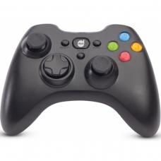 Controle Dazz Dualshock Combat 62124-6 USB PC