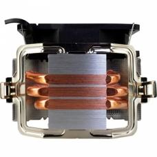 Cooler para Processador Aerocool Verkho 3, 90mm, Intel-AMD