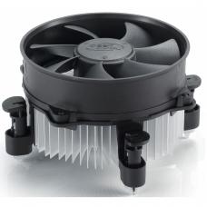 Cooler para Processador DeepCool Alta 9, 92mm, Intel