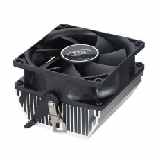 Cooler para Processador DeepCool CK-AM209, 80mm, AMD, DP-ACAL-A09