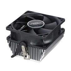 Cooler para Processador DeepCool CK-AM209, 80mm, AMD, DP-ACAL-A09
