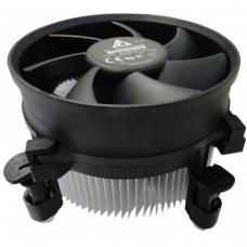 Cooler para Processador Delta, 90mm, Intel, FHSA9525S-1378A