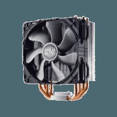 Cooler para Processador Cooler Master Hyper 212X, 120mm, Intel-AMD, RR-212X-20PM-R1