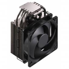 Cooler para Processador Cooler Master Hyper 212 Black Edition, 120mm, Intel-AMD, RR-212S-20PK-R1