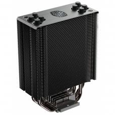 Cooler para Processador Cooler Master Hyper 212, RGB 120mm, Intel-AMD, RR-212S-20PC-R1
