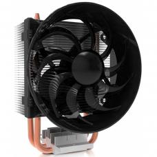 Cooler para Processador Cooler Master Hyper T200, 112.5 mm, Intel-AMD, RR-T200-22PK-R1