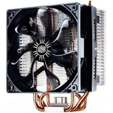 Cooler Master Hyper T4 RR-T4-18PK-R1 Intel/AMD - OPEN BOX