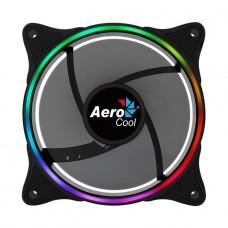Cooler para Gabinete Aerocool Eclipse 12, ARGB, 120mm