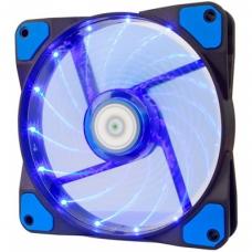 Cooler Para Gabinete Alseye SoonCool RGB 120MM SC-120-R