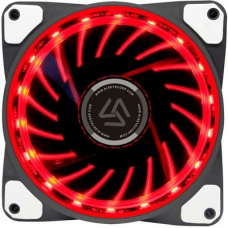 Cooler Para Gabinete Alseye WindLight RGB 120MM WL-120-R