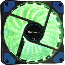 Cooler para Gabinete Biostar Racing, Vivid Led RGB 120mm