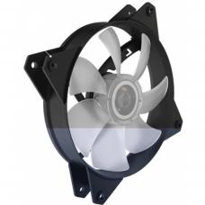 Cooler Para Gabinete Cooler Master Masterfan MF120L RGB 120mm, R4-C1DS-12FC-R1