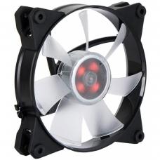 Cooler Para Gabinete Cooler Master MasterFan Pro 120 Air Flow RGB 120mm, MFY-F2DN-11NPC-R1