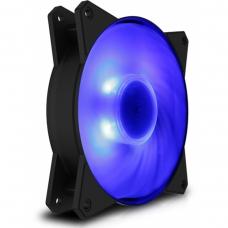 Cooler Para Gabinete Cooler Master MF120R RGB 120mm, R4-C1DS-20PC-R1