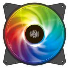 Cooler Para Gabinete Cooler Master MF120R RGB 120mm, R4-C1DS-20PC-R1