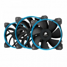 Cooler para Gabinete Corsair Air Series SP120, 120mm, CO-9050005-WW