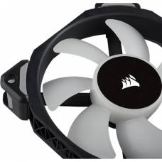 Cooler para Gabinete Corsair ML120 PRO RGB 120mm CO-9050075-WW