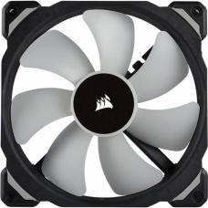 Cooler para Gabinete Corsair ML140 PRO RGB 140mm, CO-9050077-WW