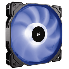 Cooler para Gabinete Corsair SP120 RGB 120mm CO-9050059-WW