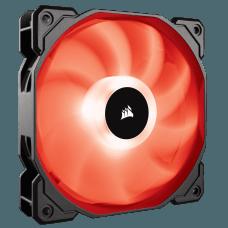 Cooler para Gabinete Corsair SP120 RGB 120mm CO-9050059-WW