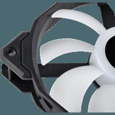 Cooler para Gabinete Corsair SP120 RGB, 120mm, com Controlador, CO-9050060-WW