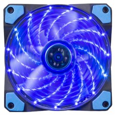 Cooler Para Gabinete Marvo, Led Azul, 120mm, FN10 BL