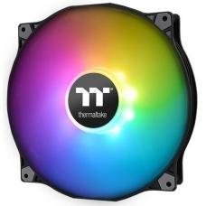 Cooler para Gabinete Thermaltake Pure 20 ARGB Sync, 200mm, CL-F081-PL20SW-A