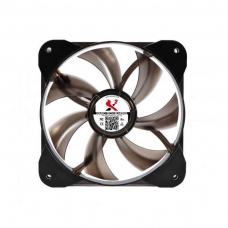 Cooler para Gabinete X2, 120mm, X2-12025N7L4-DC