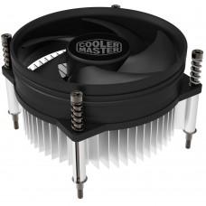 Cooler para Processador Cooler Master I30 92mm, Intel, RH-I30-26FK-R1