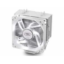 Cooler para Processador DeepCool Gammaxx 400, LED White 120mm, Intel-AMD