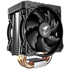 Cooler para Processador Gigabyte Aorus ATC7000, LED RGB 120mm, Intel-AMD, GP-ATC700
