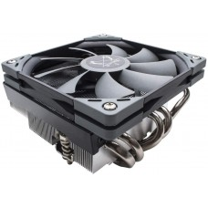 Cooler para Processador Scythe Big Shuriken 3 120mm, Intel-AMD, SCBSK-3000