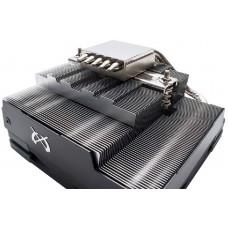 Cooler para Processador Scythe Big Shuriken 3 120mm, Intel-AMD, SCBSK-3000