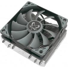 Cooler para Processador Scythe Choten 120mm, Intel-AMD, SCCT-1000