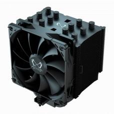 Cooler para Processador Scythe Mugen 5 Black Edition, 120mm, Intel-AMD, SCMG-5100BE