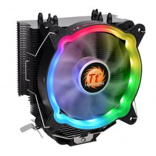 Cooler para Processador Thermaltake UX200 ARGB Lighting, 120mm, Intel-AMD, CL-P065-AL12SW-A