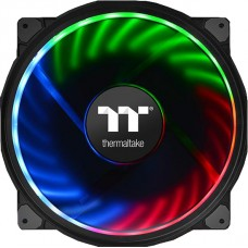 Cooler Thermaltake Riing Plus 20 Premium LED RGB CL-F069-PL20SW-A - Open Box