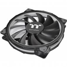 Cooler Thermaltake Riing Plus 20 Premium LED RGB CL-F069-PL20SW-A