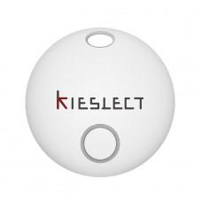 Etiqueta Eletrônica Xiaomi Kieslect Smart Tag Lite com 3 Unidades, Bluetooth, KIENA101