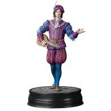 Figure The Witcher 3, Dandelion, 3000-890