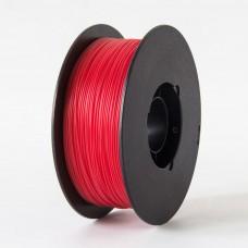 Filamento para Impressora 3D PLA vermelho 1Kg