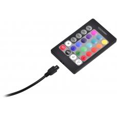 Fita de LED Deepcool RGB 350, DP-LED-RGB350